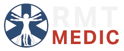 rmt-medic-web-logo